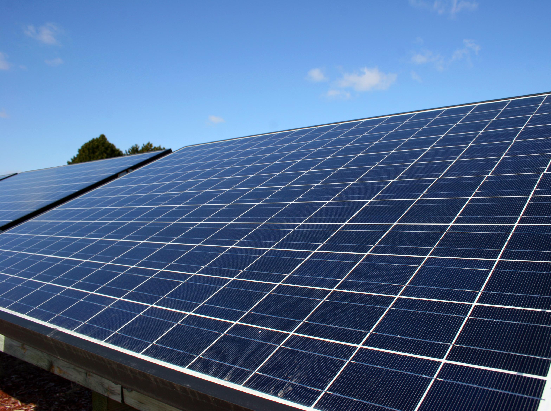 May-June – Peninsula Clean Energy
