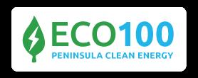 ECO100_logo-button