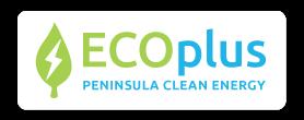 ECOplus_logo-button