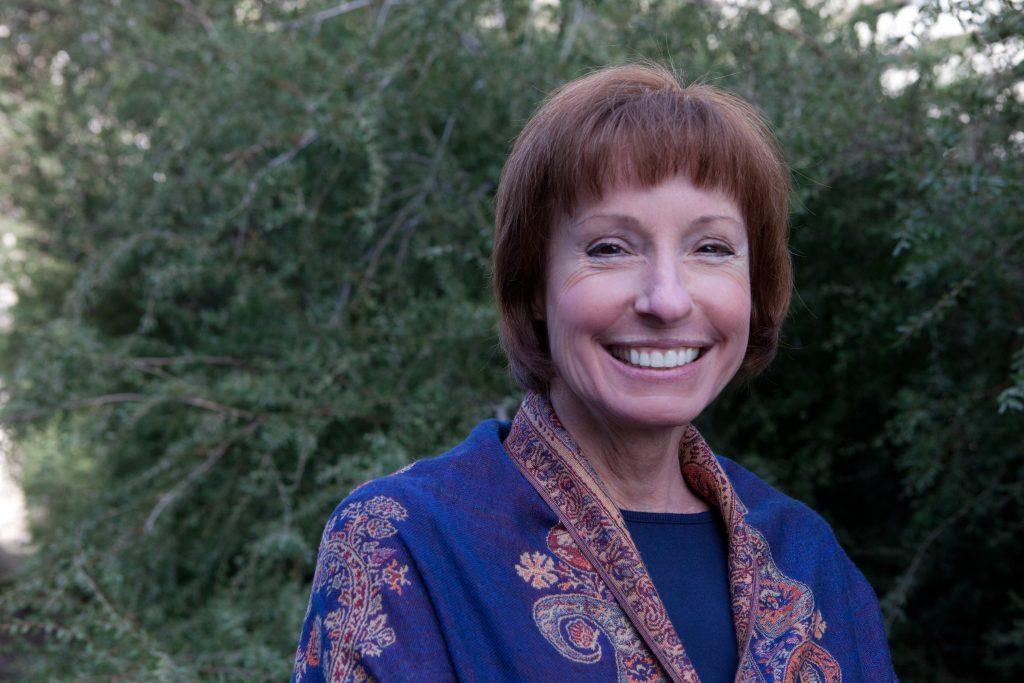 Anne Bartoletti