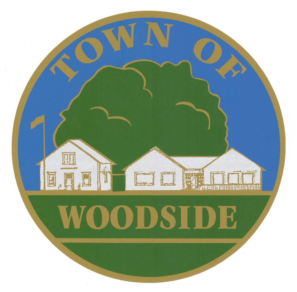 Town of Woodside