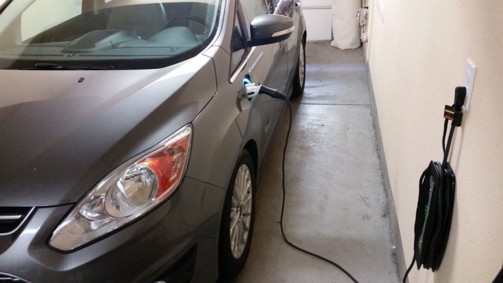 EV Charging Support & Incentives – Peninsula Clean Energy