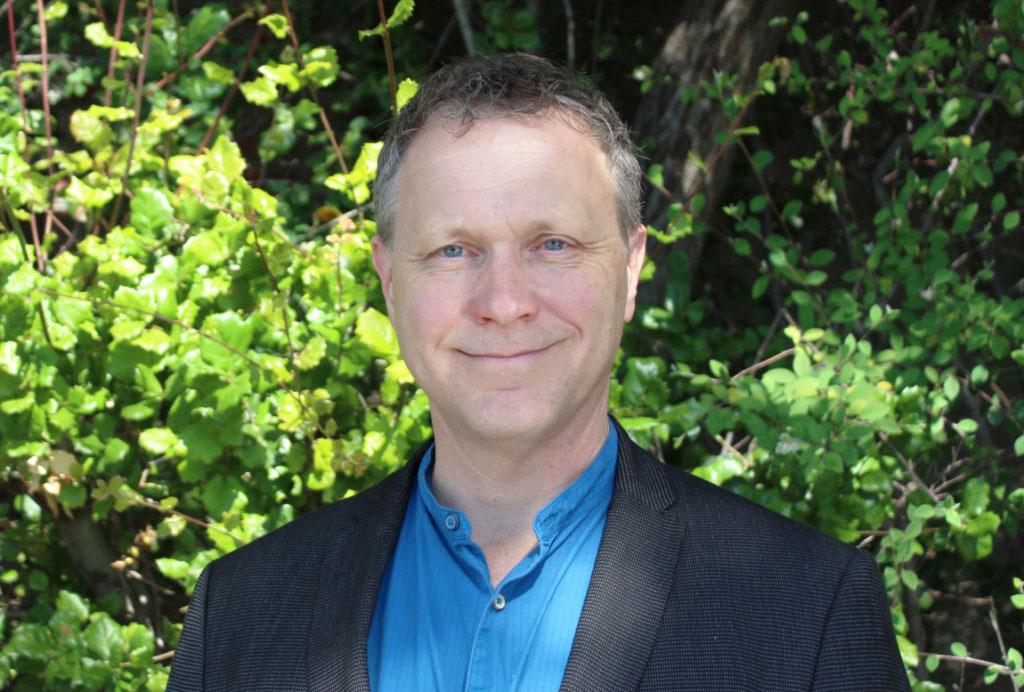 Doug Karpa