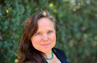Kirsten Andrews-Schwind