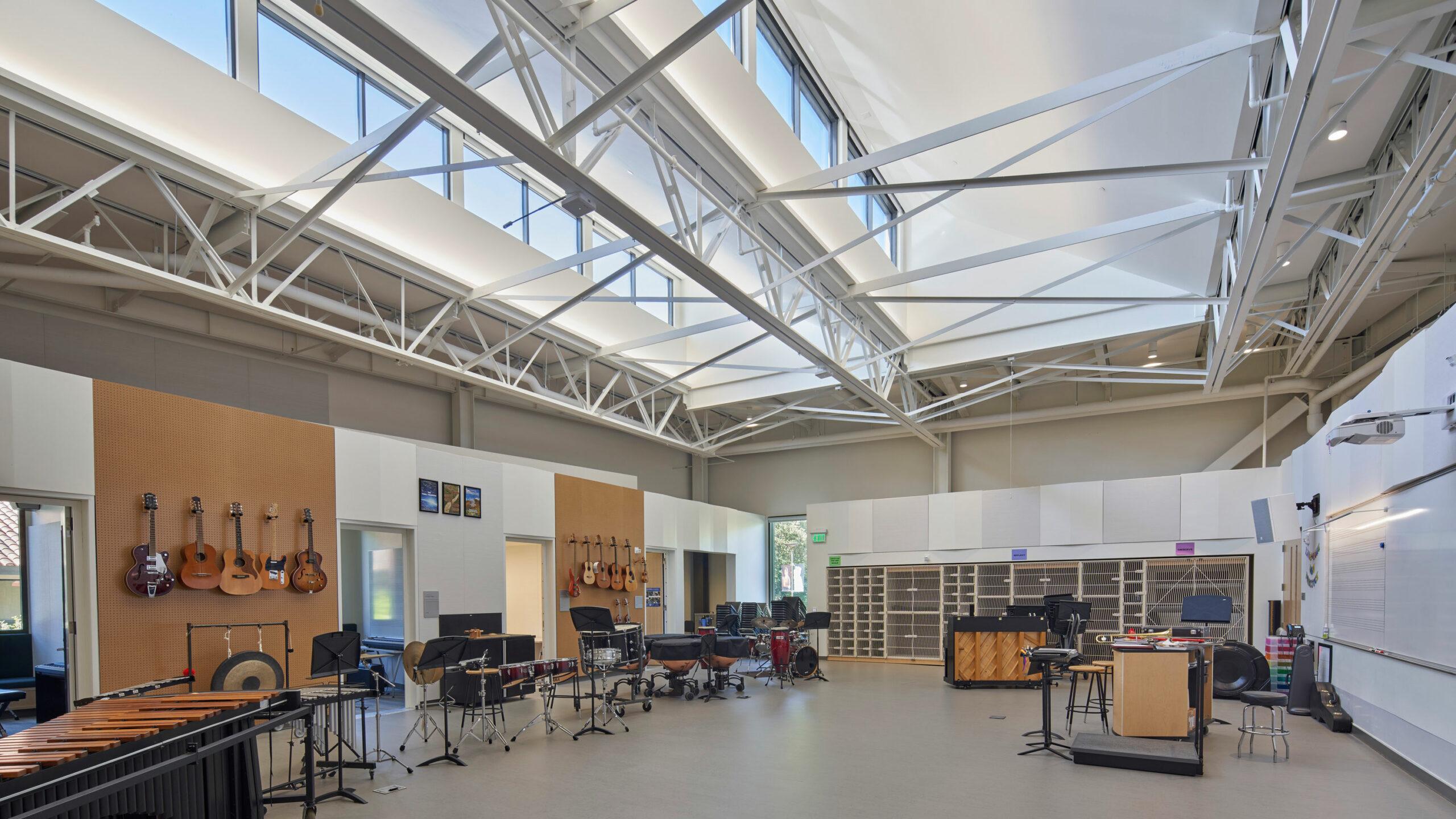 bandroom-daylighting-interiors