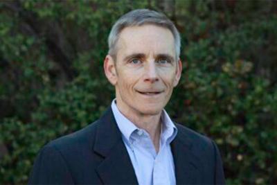 Gerald Gottheil