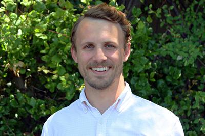 Peter Ambiel