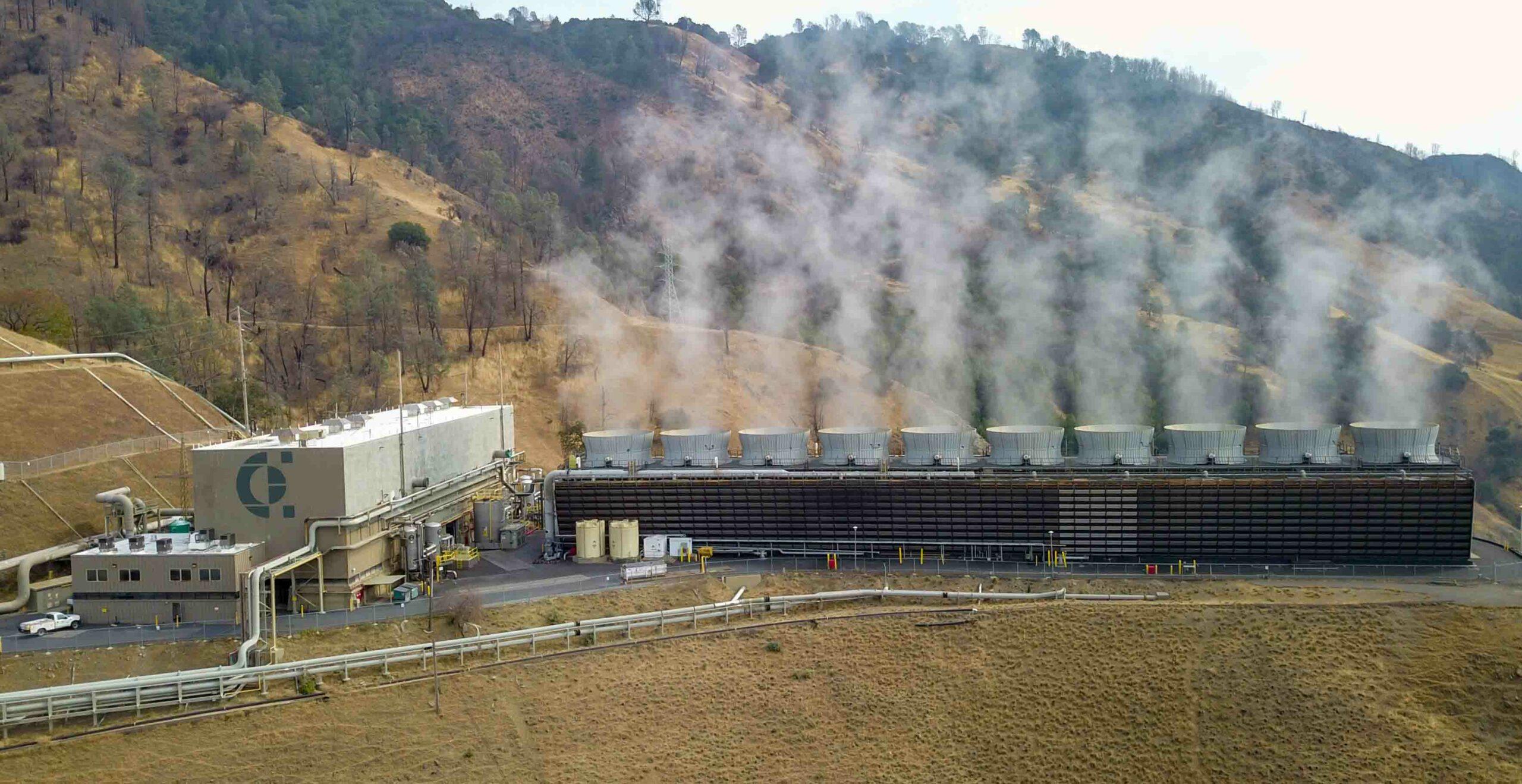 McCabe U5-6  (photo courtesy Calpine Corporation & Geysers Power Company, LLC.